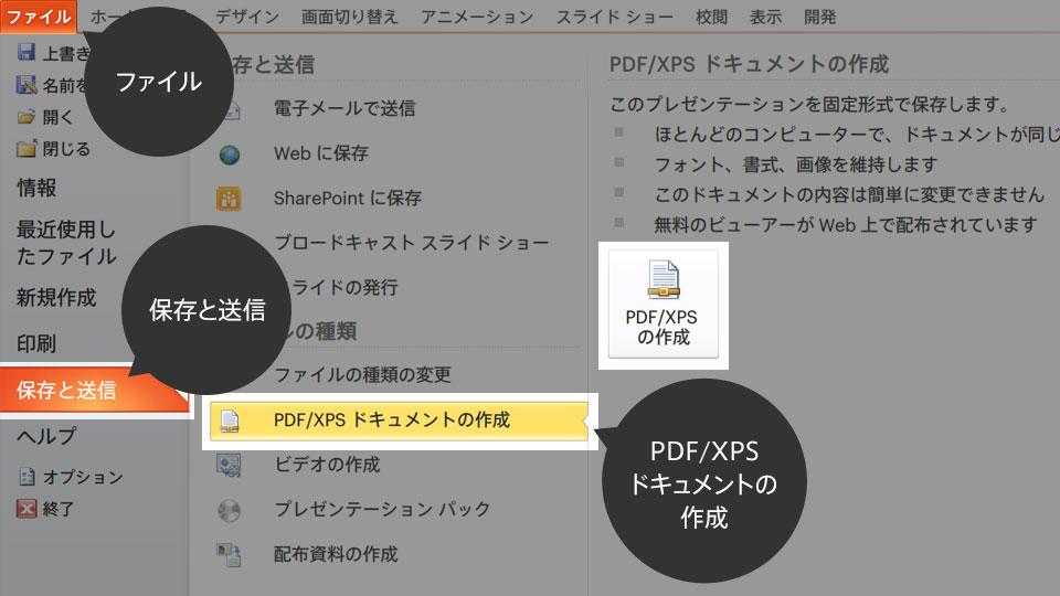 pdf_2010
