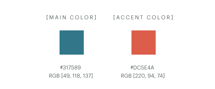 accent_color