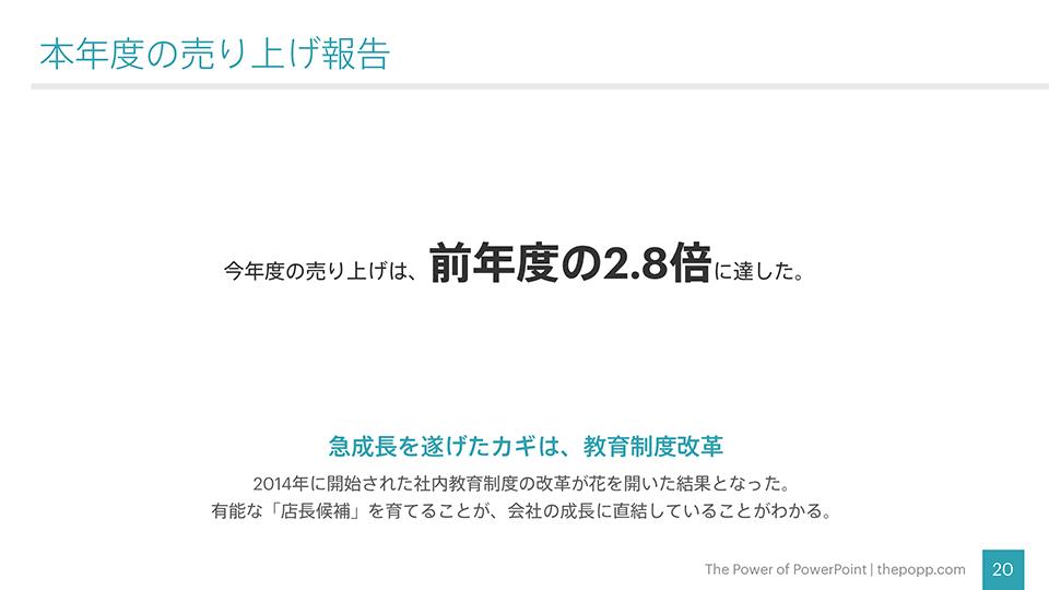 font_size_emphasized