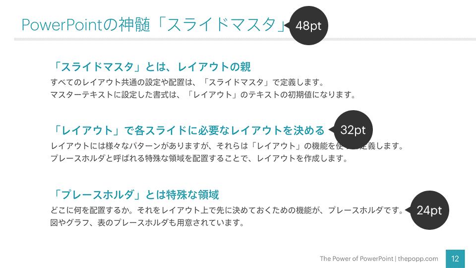 sample_font_size02