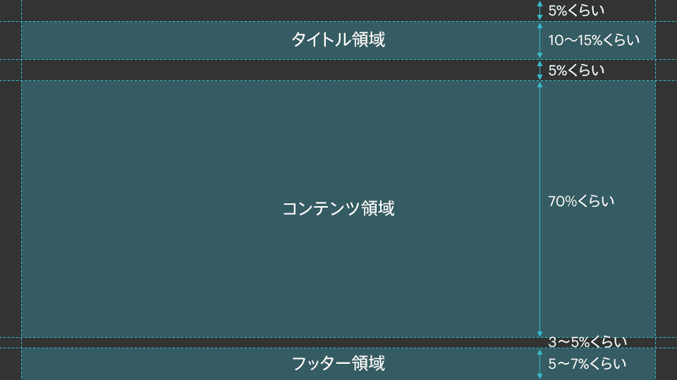with_footer