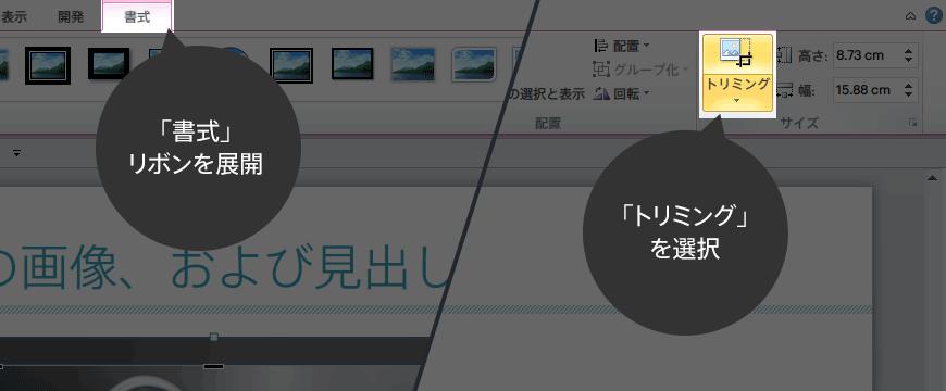step22