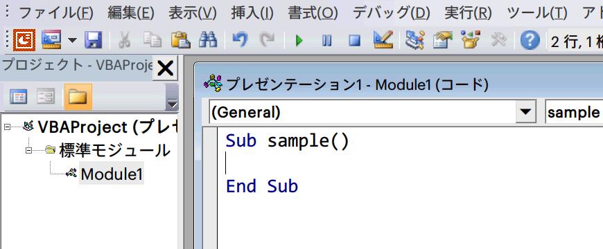 13_sample_code