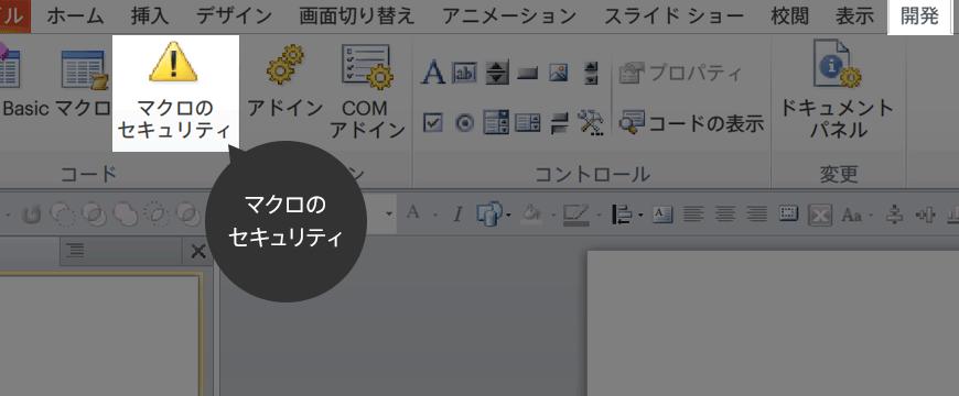 22_sample_code